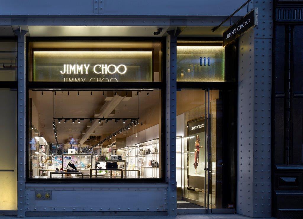 Jimmy-Choo-soho-store-opening-the-impression-02.jpg