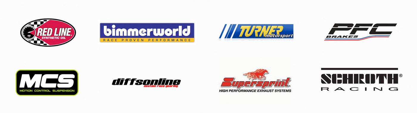 isi-performance-brands-redline-turner-supersprint