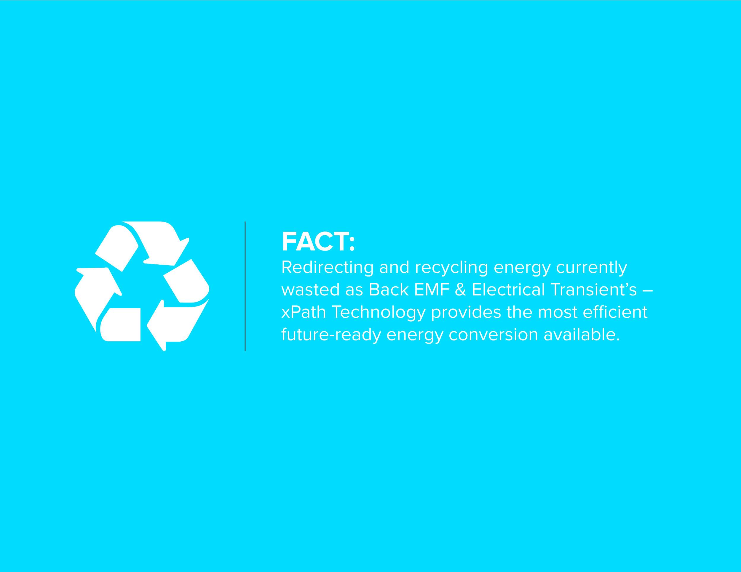 Recycle-OneSheet-01.jpg
