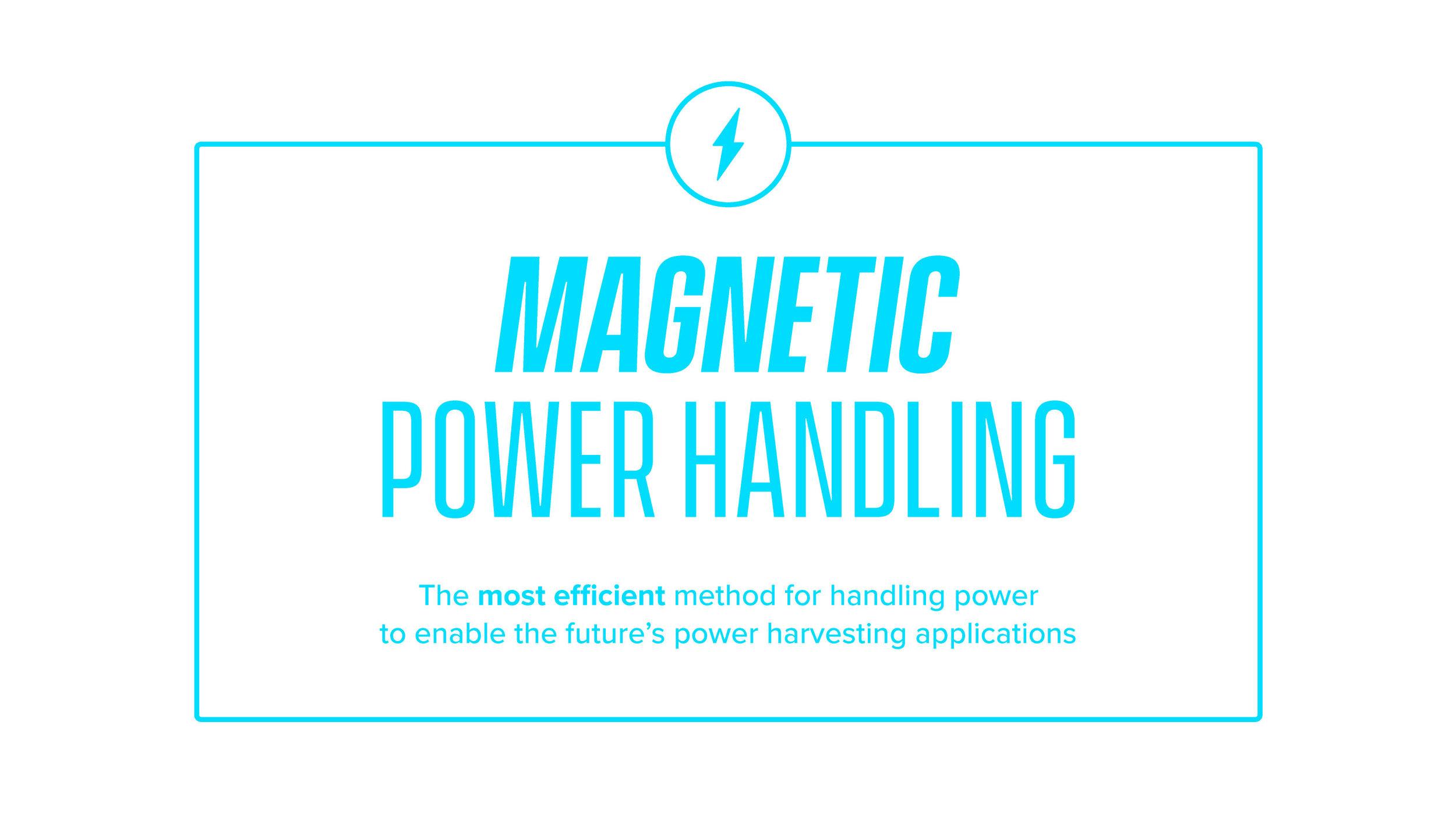 GD006-MagneticPower-Web-01.jpg