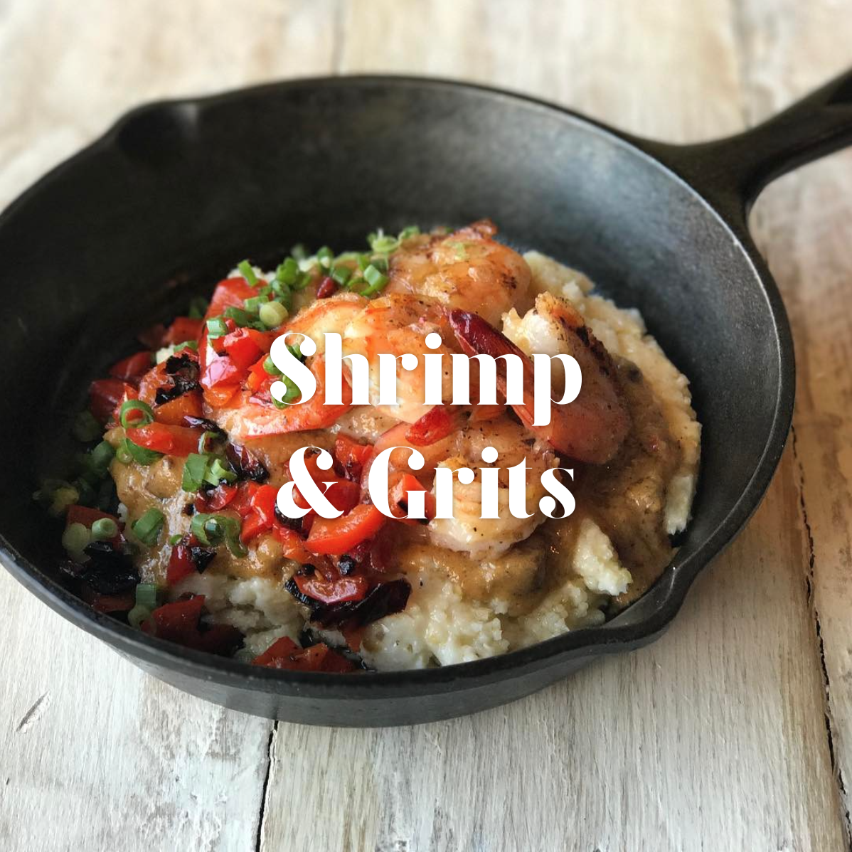 shrimpgrits-label.png