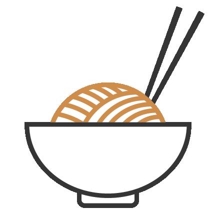 icon_noodles-C.png