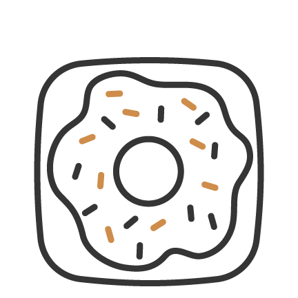 icon_donut-C.png