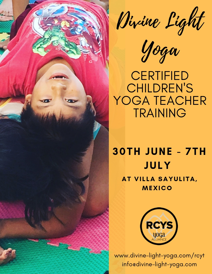Sayulita Kids Yoga Training.jpg