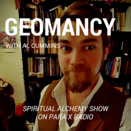 me geomancy.png