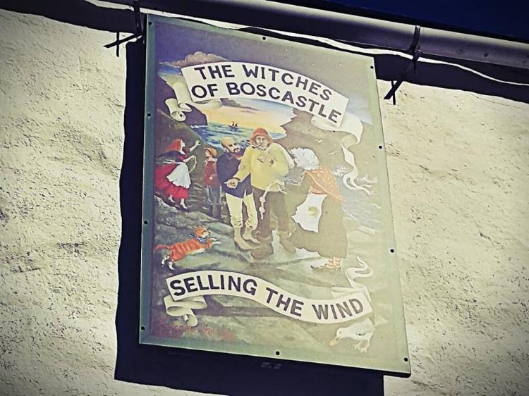 selling the wind.jpg