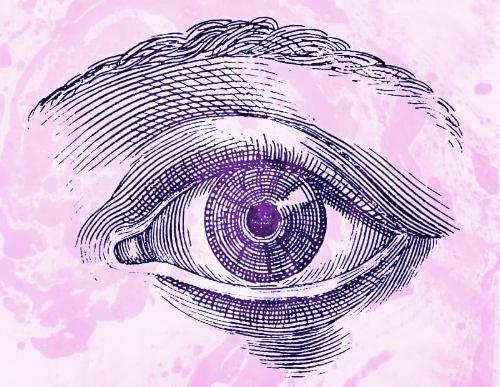 eye swirl.jpg