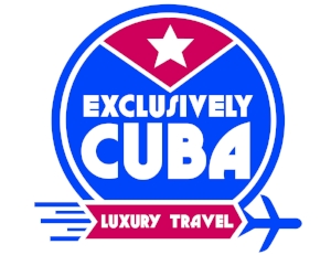 PRIVATE LUXURY TRAVEL TO CUBA - VISIT EXCLUSIVELY CUBA!