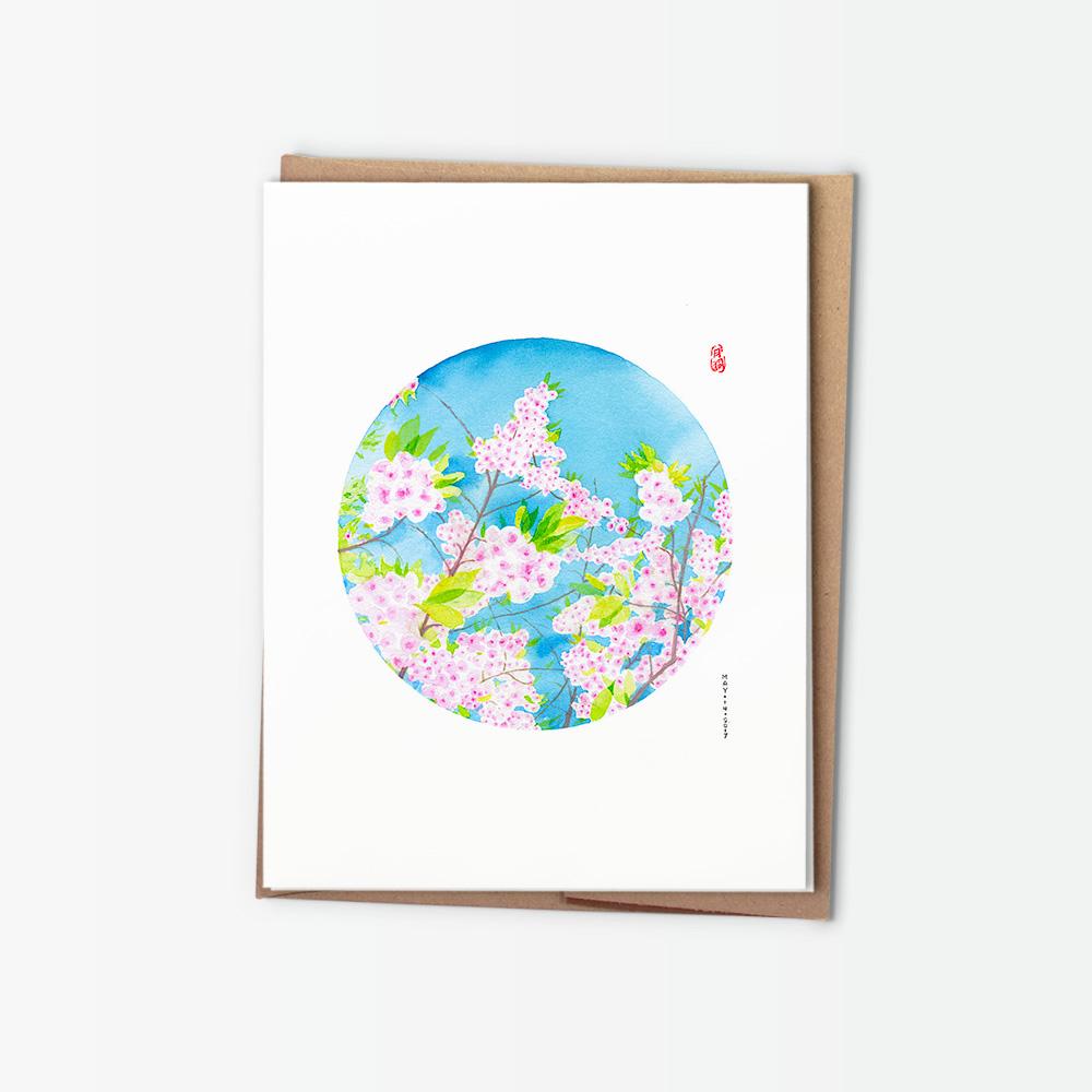 023-cherry blossom-Vancouve-watercolor-card_by_wanrukemp.jpg