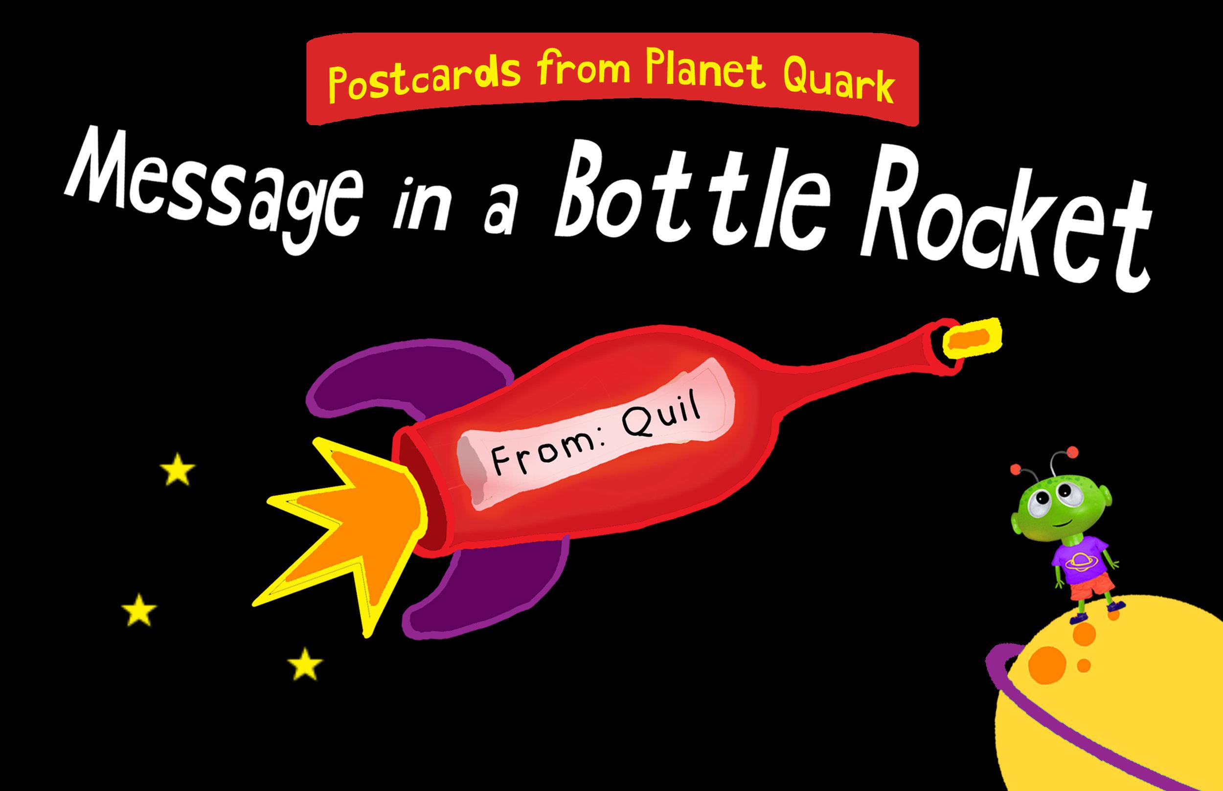 message in a bottle rocket.jpg