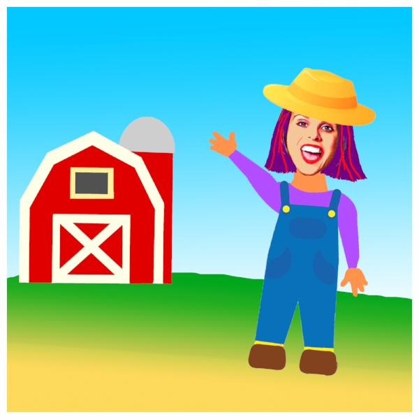 005 miss angie farm.jpg