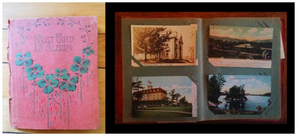 postcard combo.jpg
