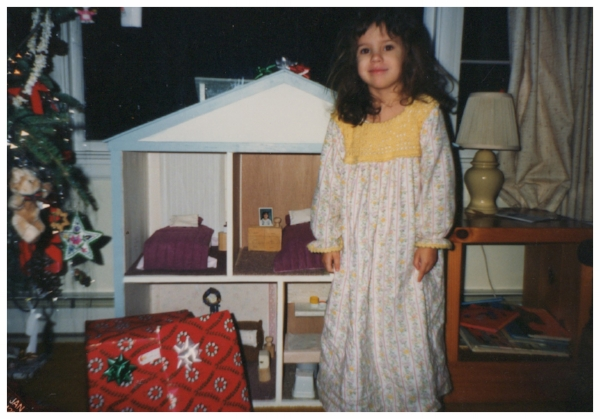 me as kid with dollhouse.jpg