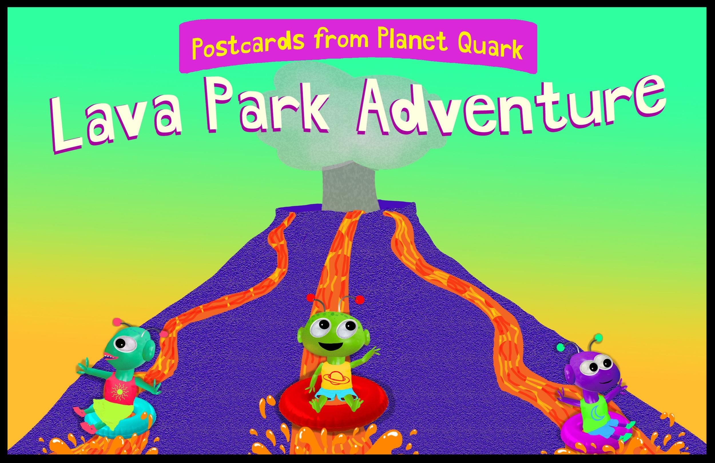 lava park adventure.jpg