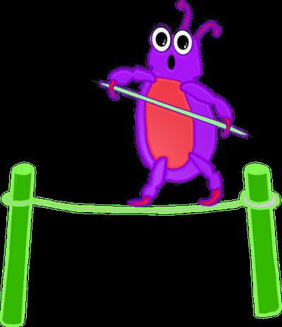 flea tightrope png.png