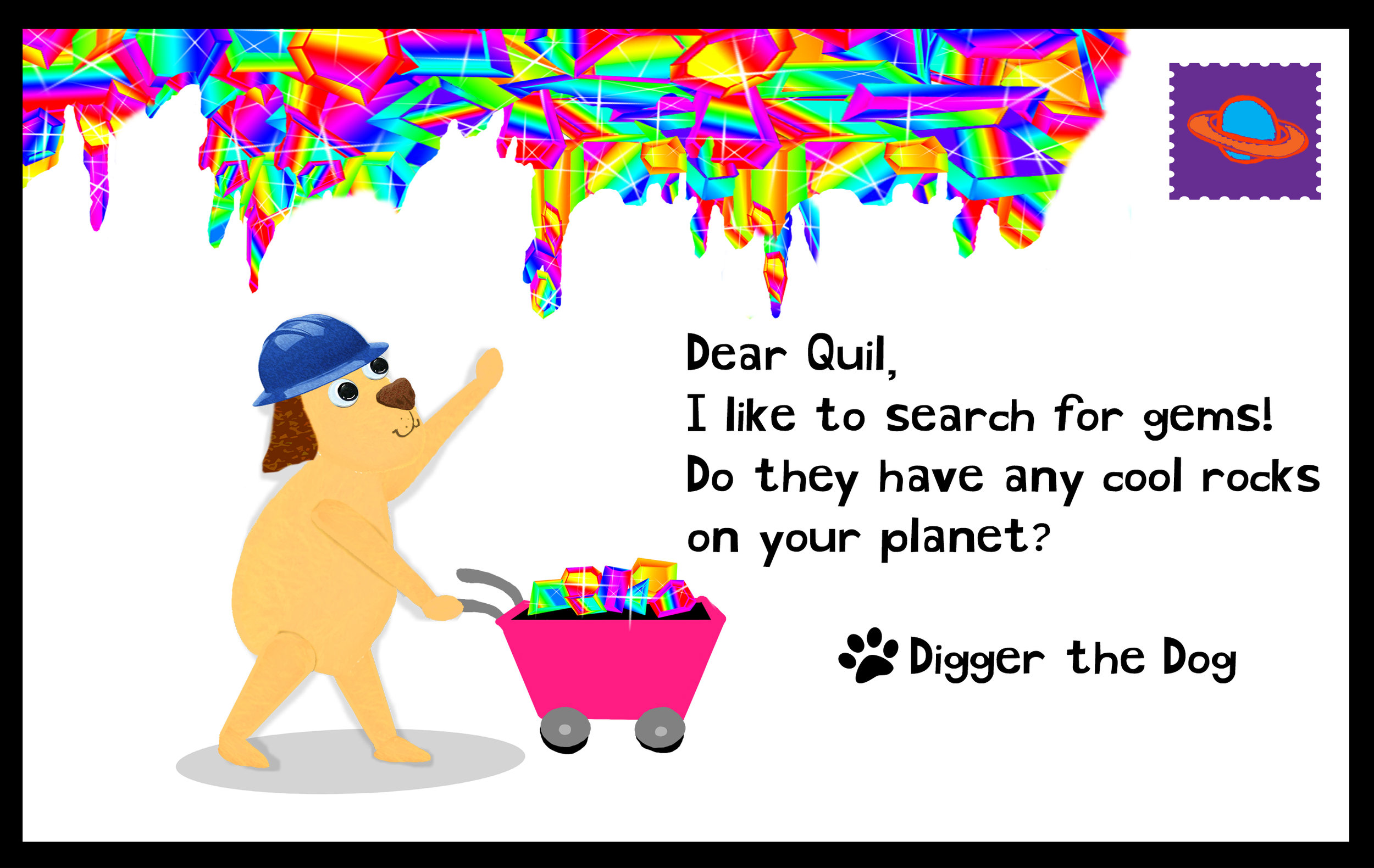 Digger Postcard_edited-1.jpg