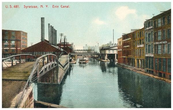 Erie-canal_1907_syracuse.jpg