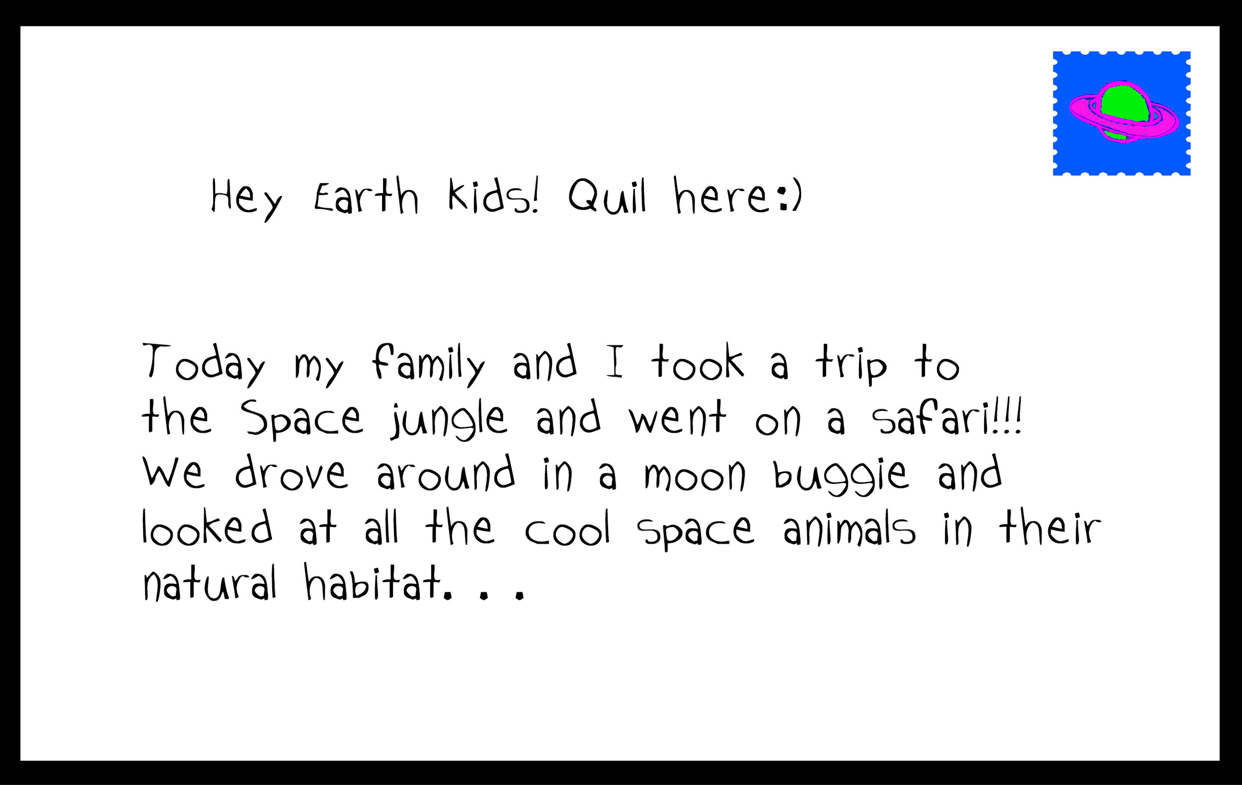 quil postcars safari text 1.jpg
