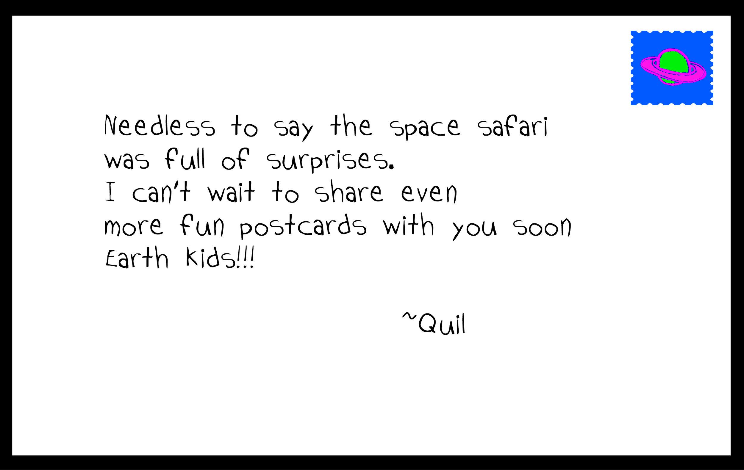 quil postcars safari text 3.jpg