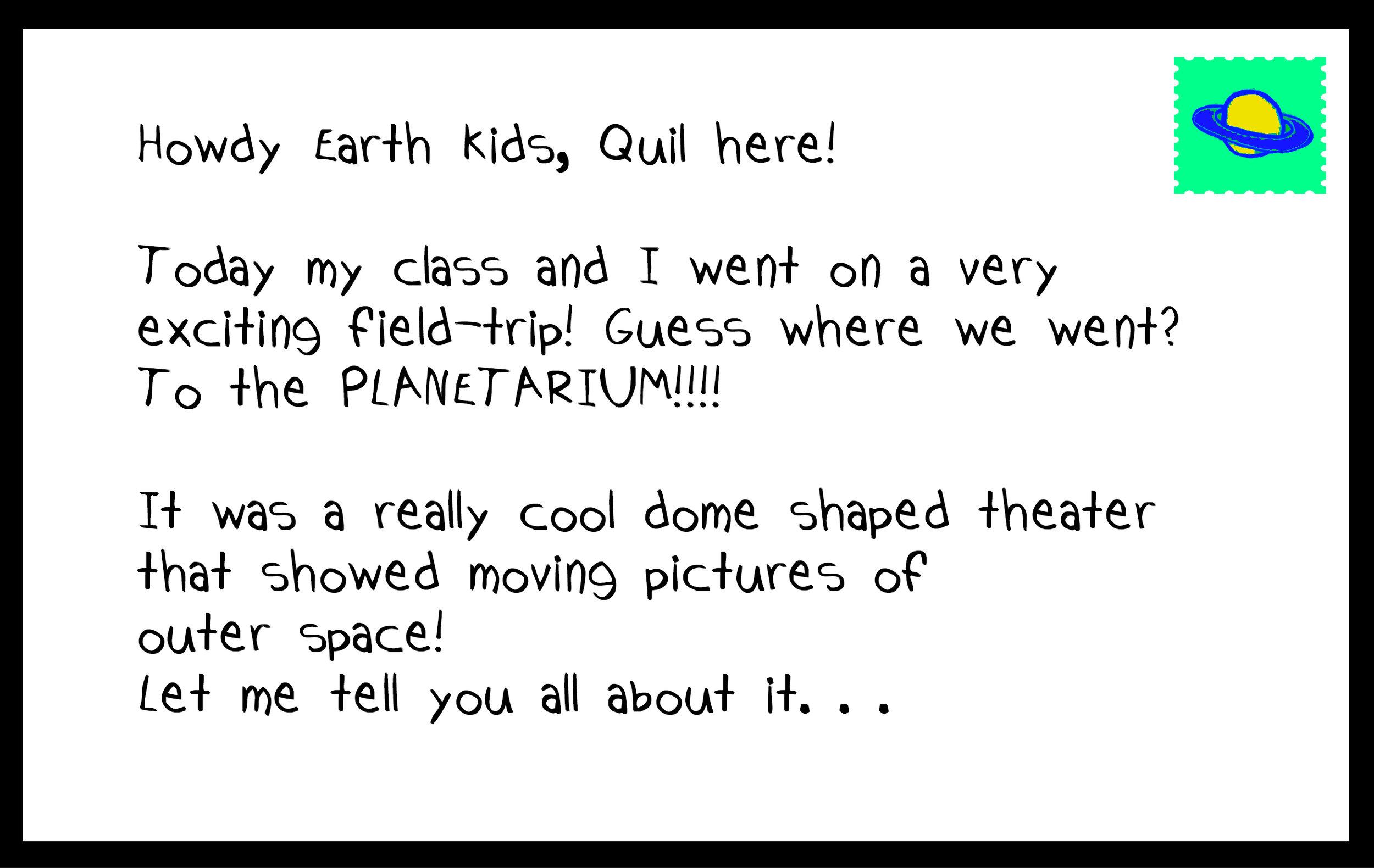 Quil planetarium text 1_edited-1.jpg