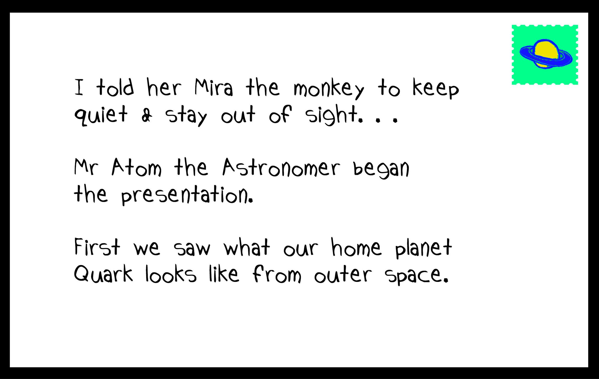 Quil planetarium text 2_edited-1.jpg