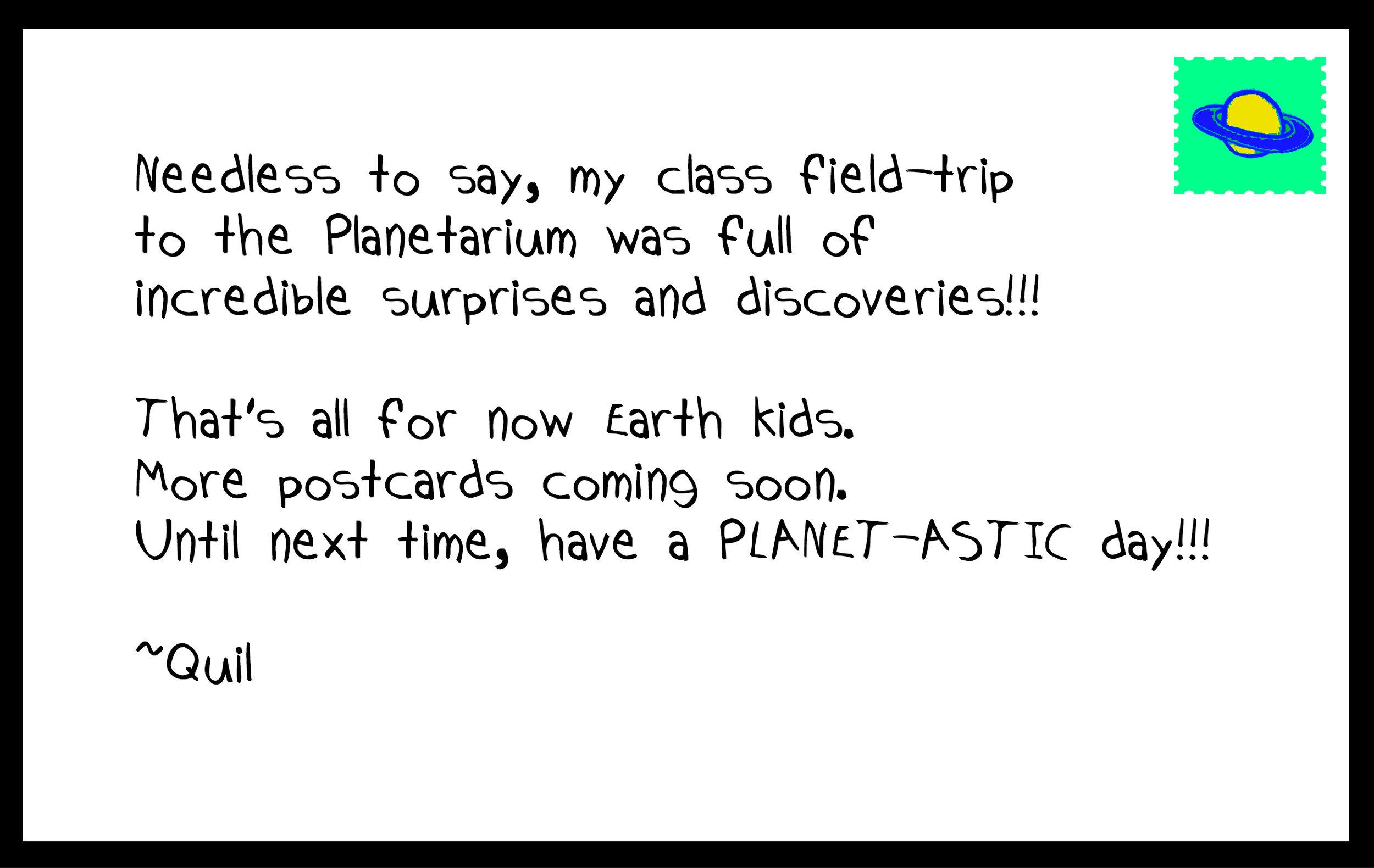 Quil planetarium text 5_edited-1.jpg