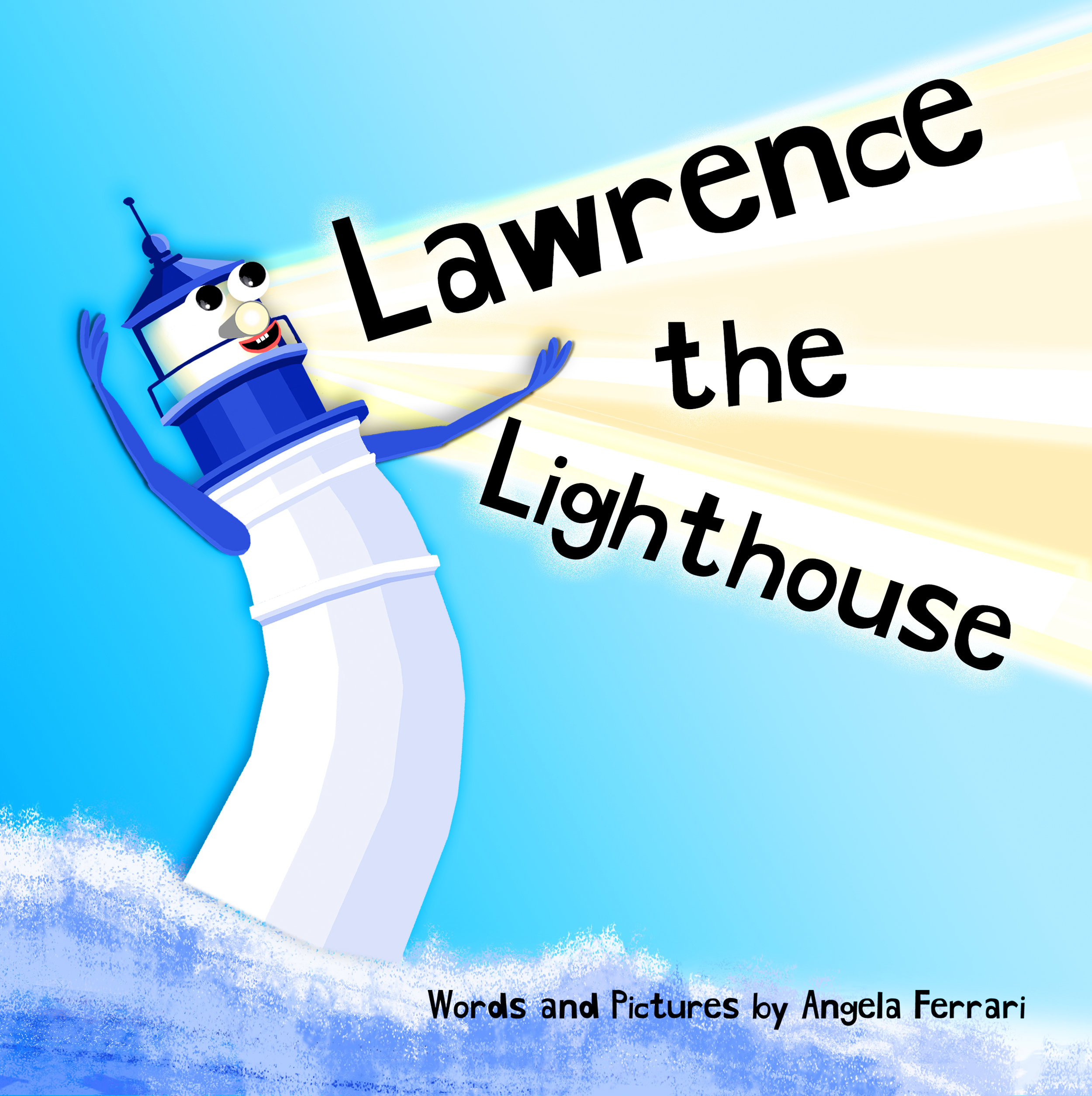 Lawrence new cover 8-1 copy.jpg