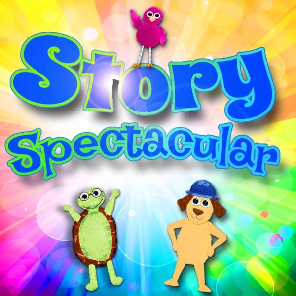 story spectacular logo season 1.jpg