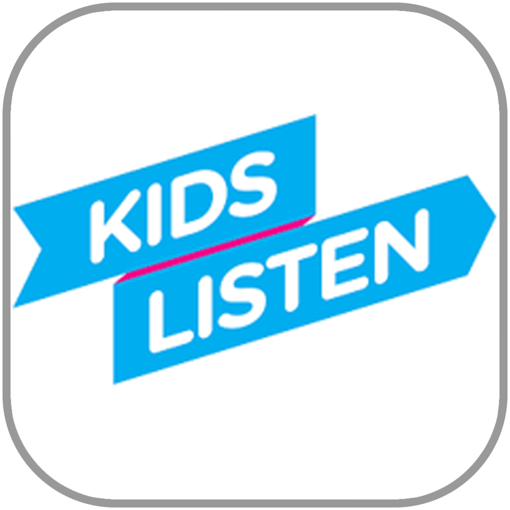 kidsn button.png