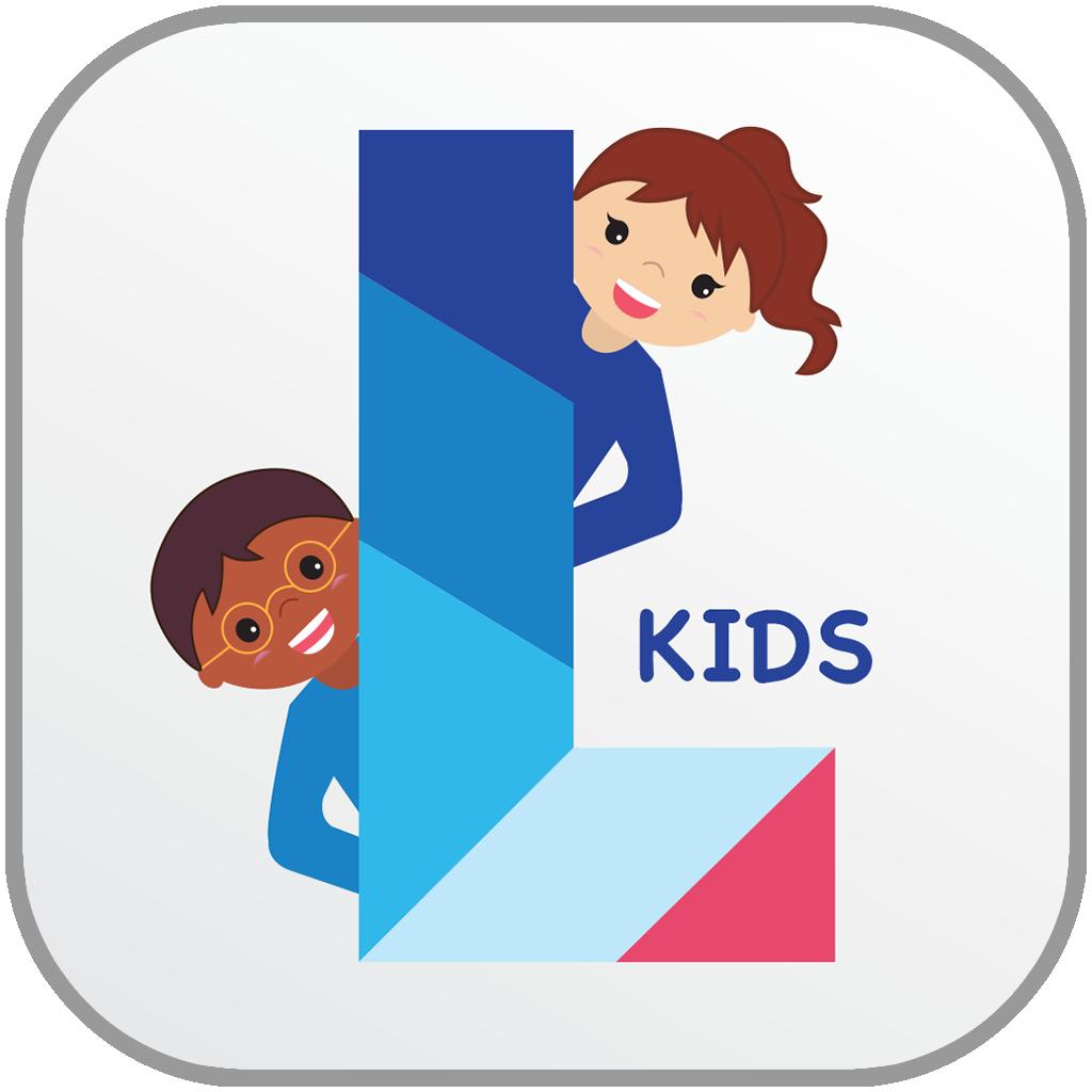 leela kids app.png