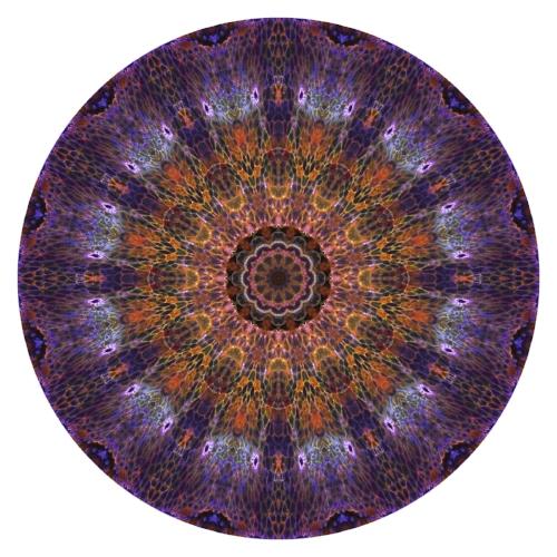 22-11-05_GFP-EFGAS2_spec2actub_mandala-1.jpg