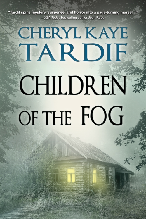 Children of the Fog 2018 Cover.jpg