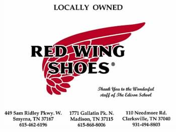 Red WingShoes.jpg