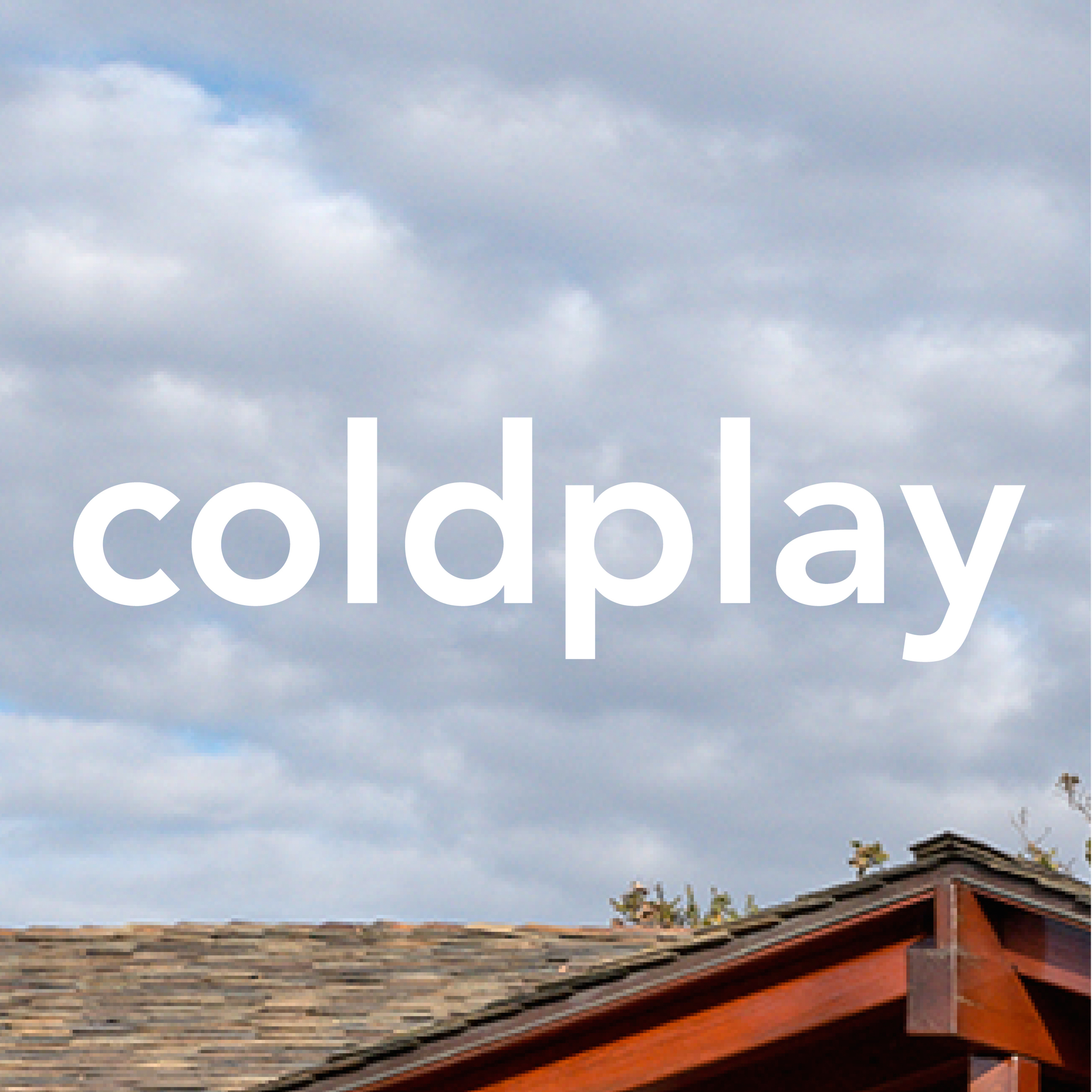 coldplay woodshed recording studio malibu ca