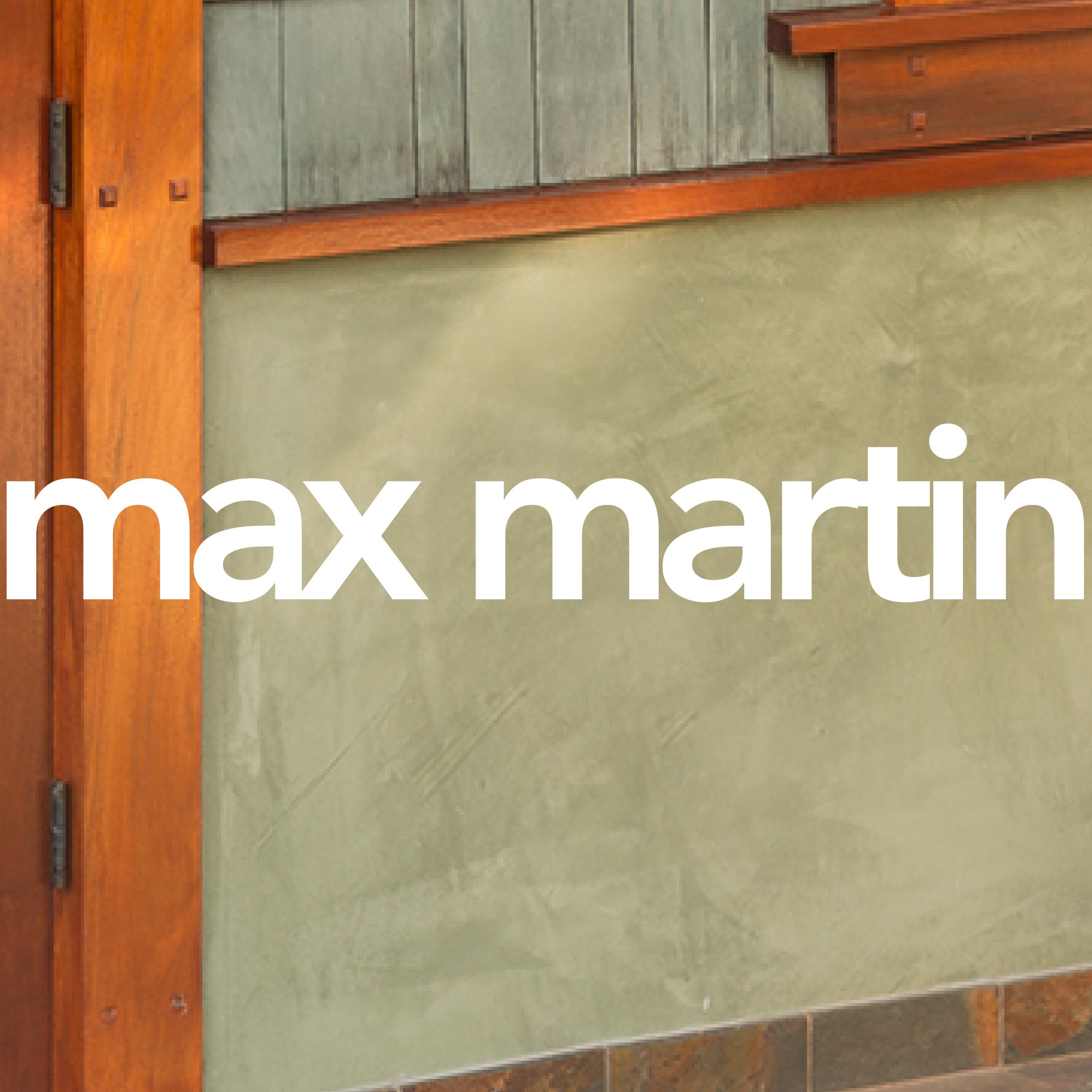 max martin woodshed recording studio malibu ca
