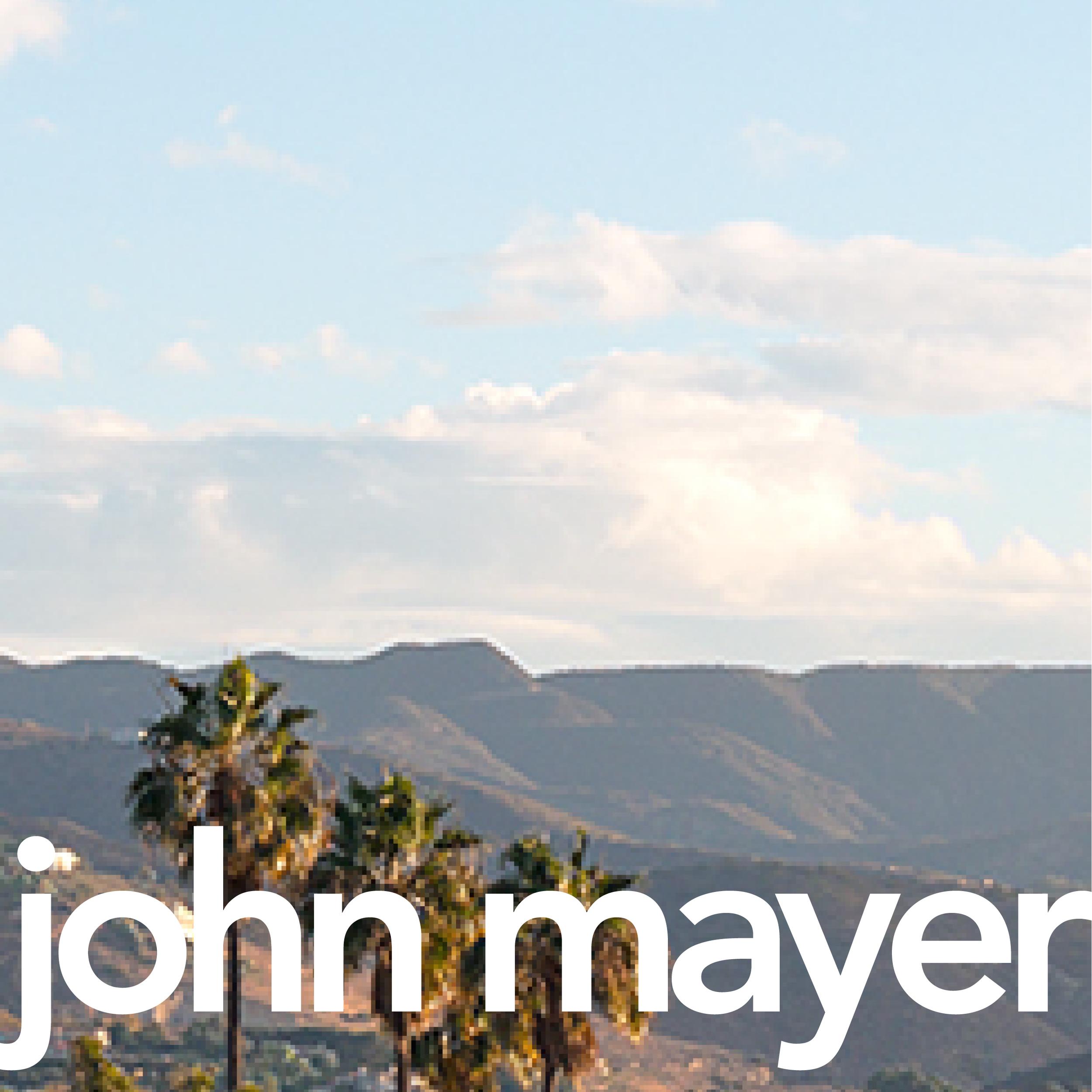 john mayer woodshed recording studio malibu ca