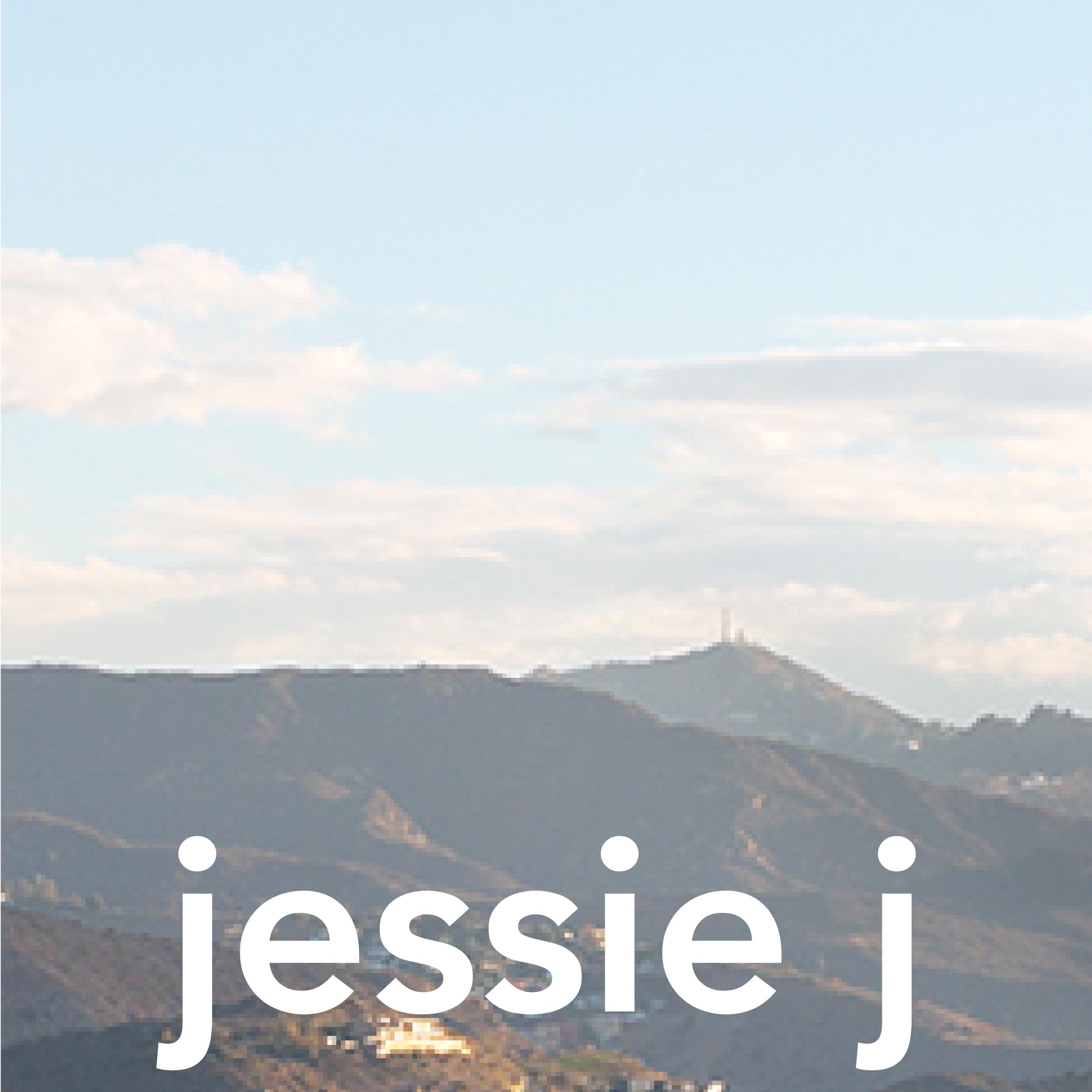 jessie j woodshed recording studio malibu ca