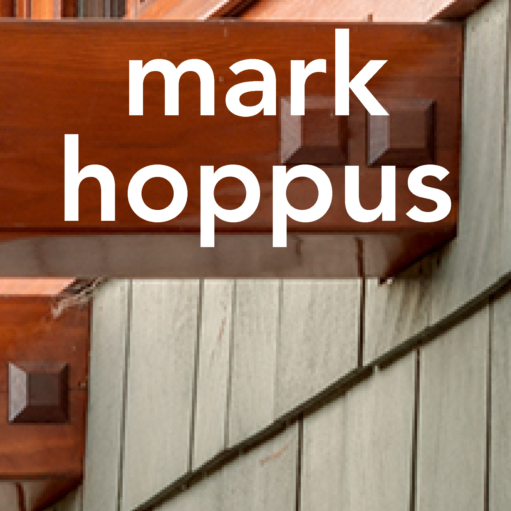 mark hoppus woodshed recording studio malibu ca