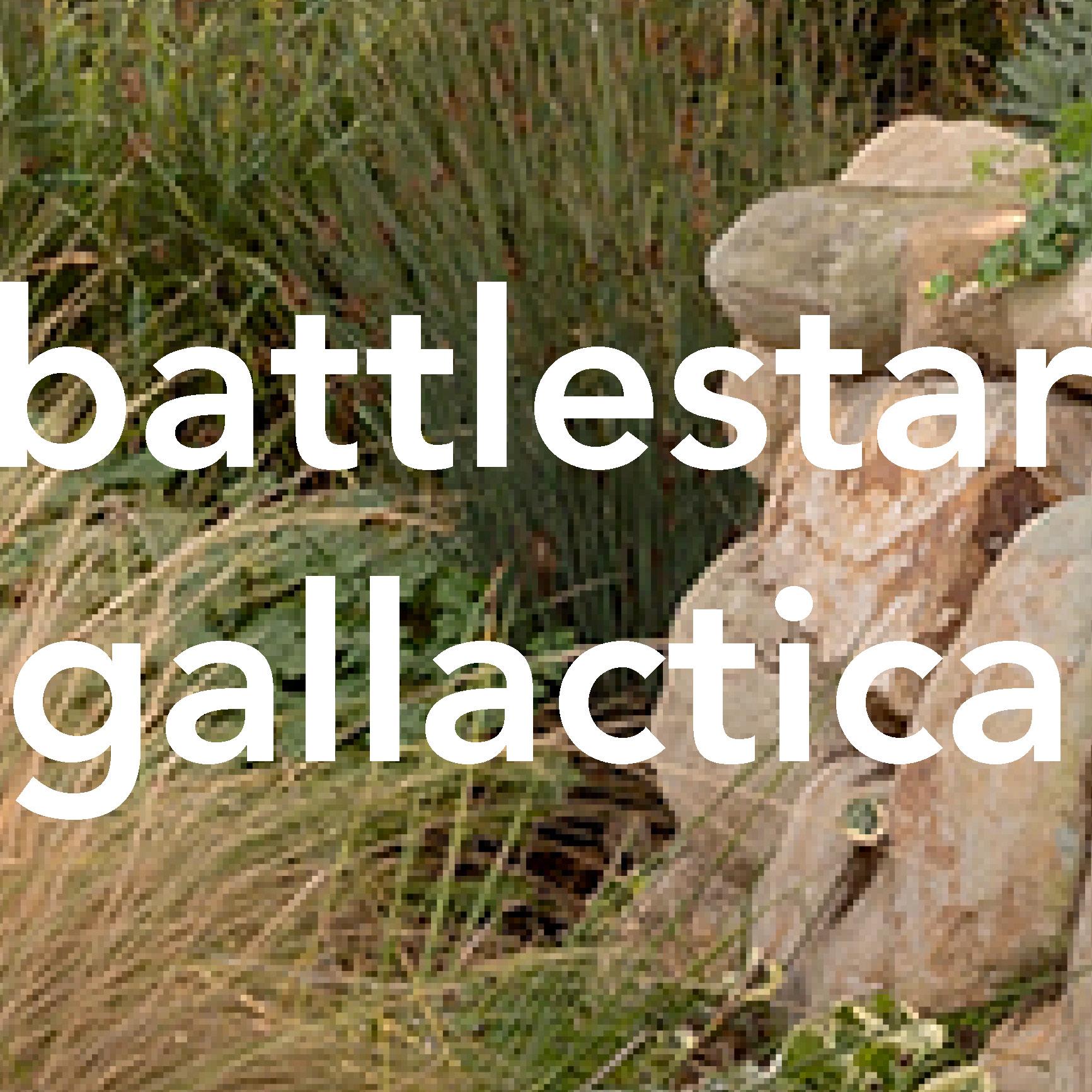 battlestar gallactica woodshed recording studio malibu ca