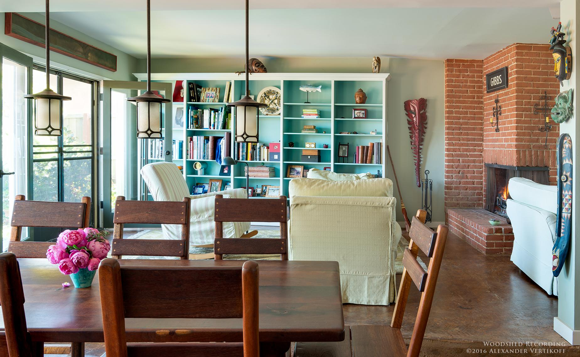 studio-malibu-woodshed-recording-studio-best-recording-studio-malibu-dining-room.jpg