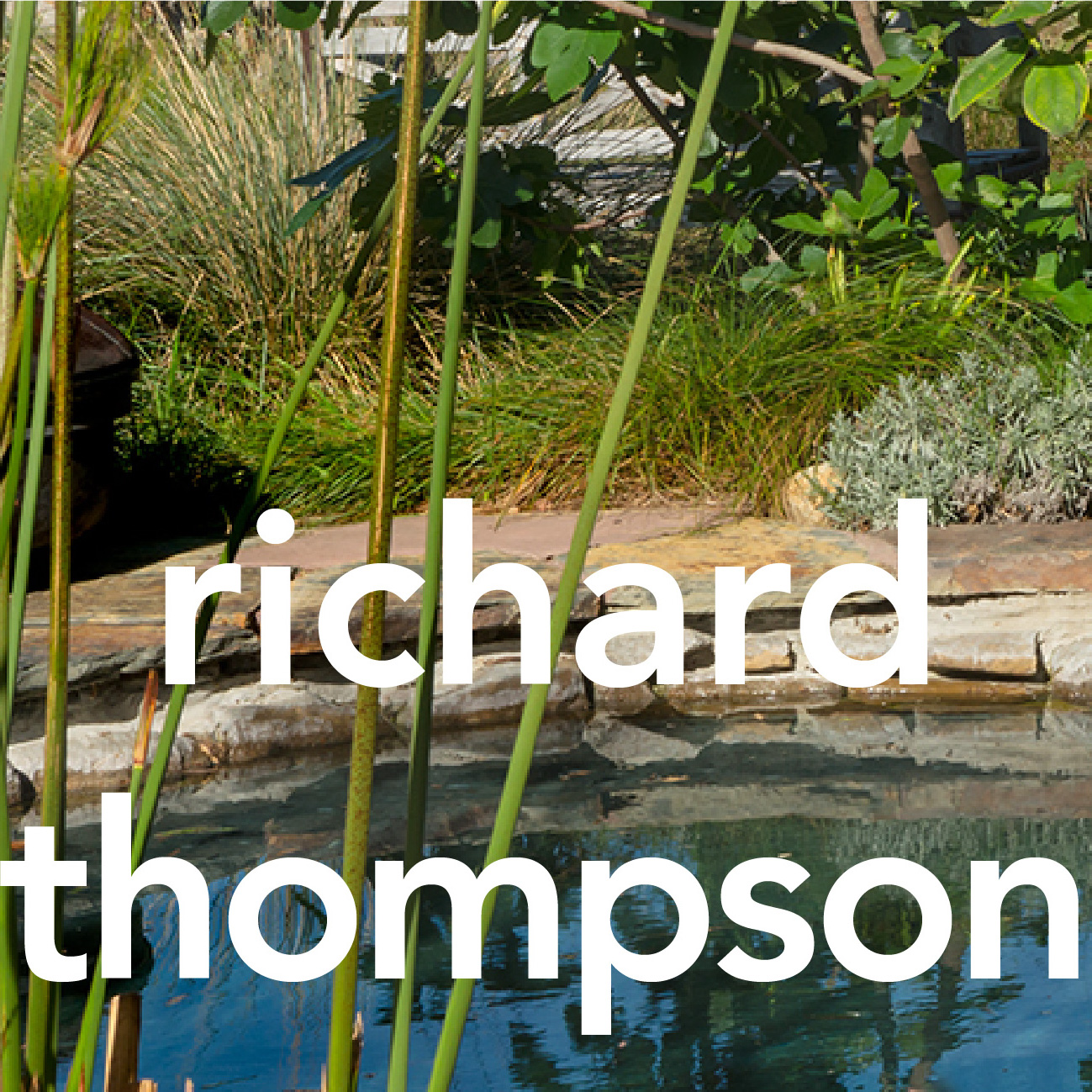 richard thompson.jpg
