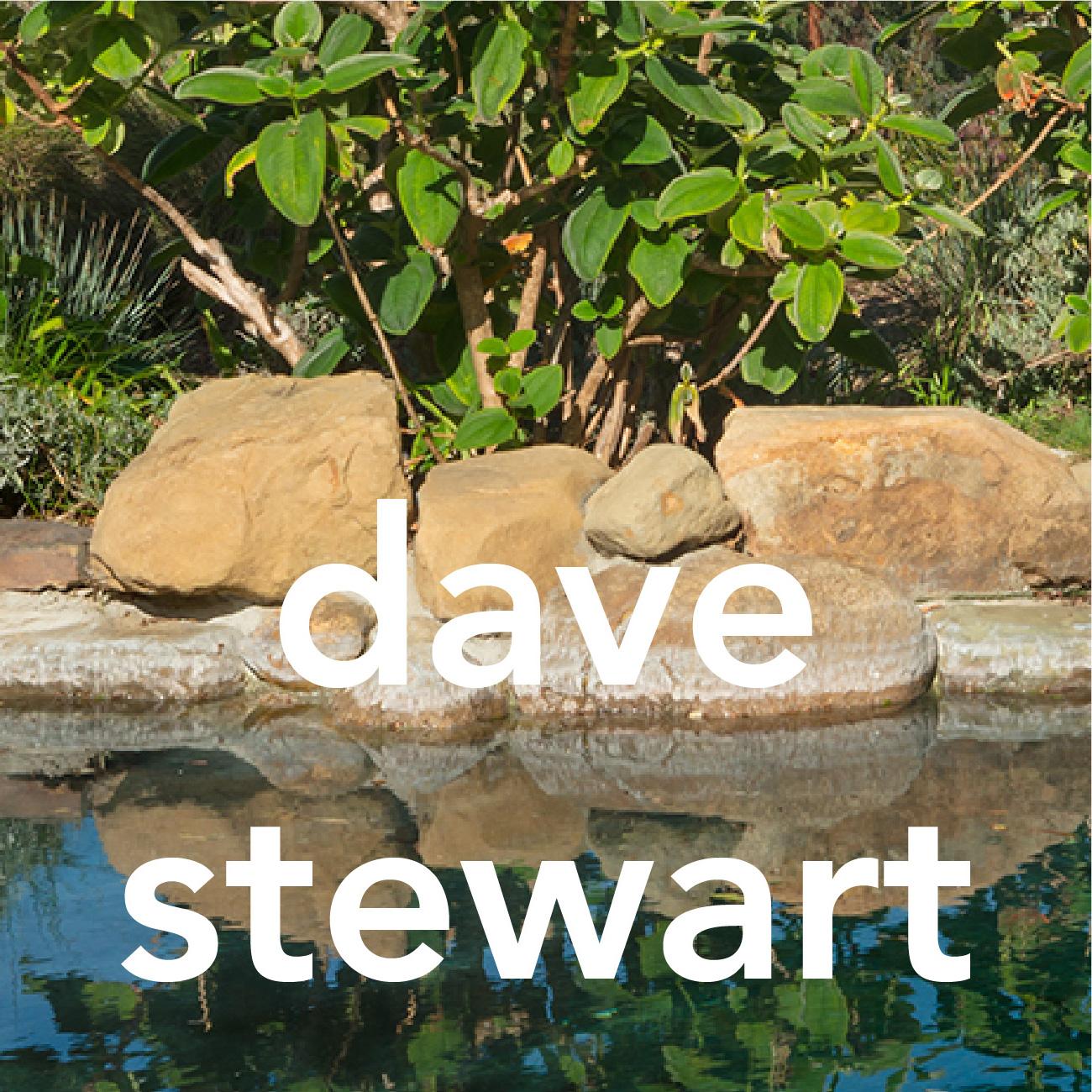 dave-stewart
