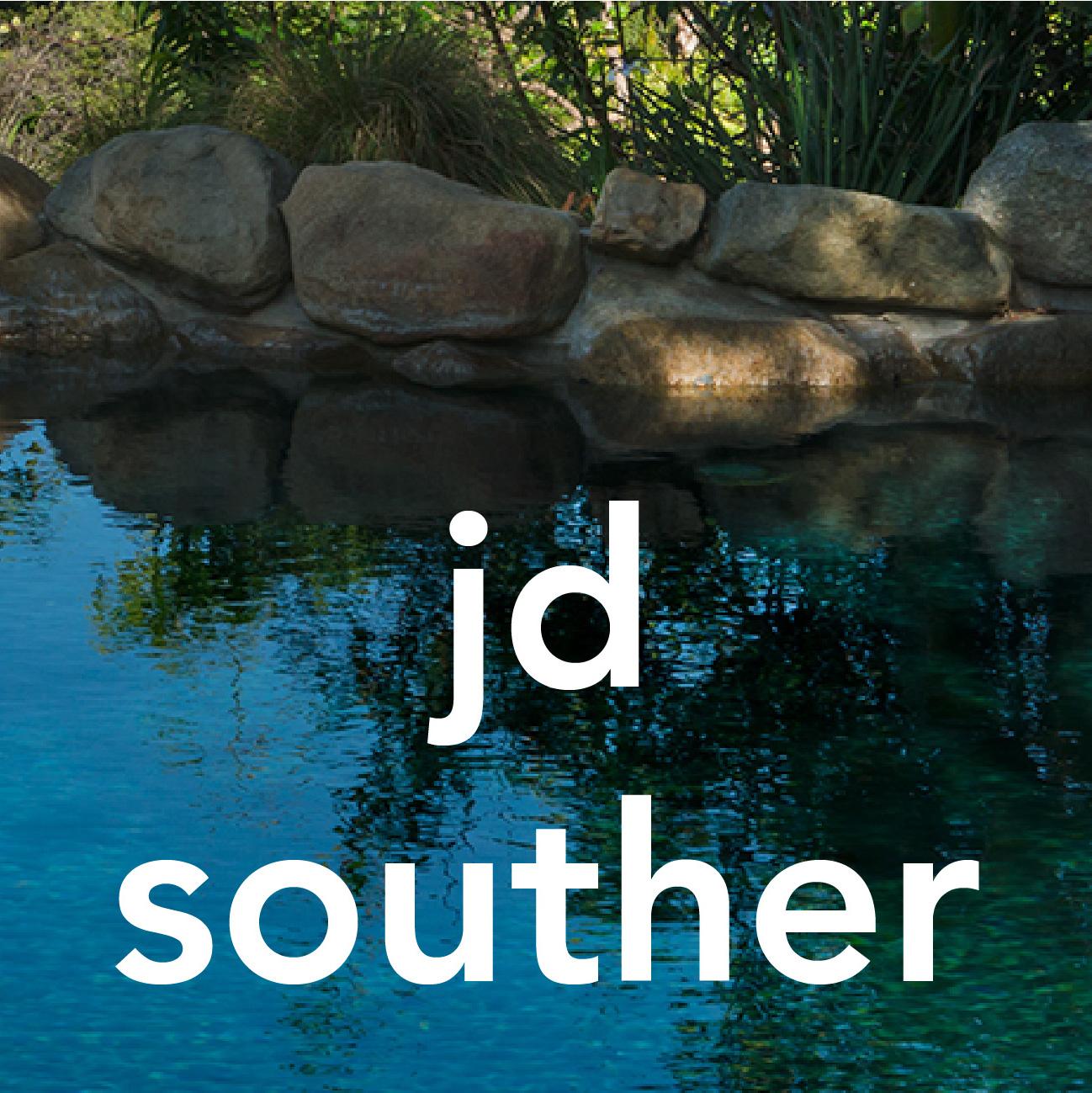 jd souther.jpg