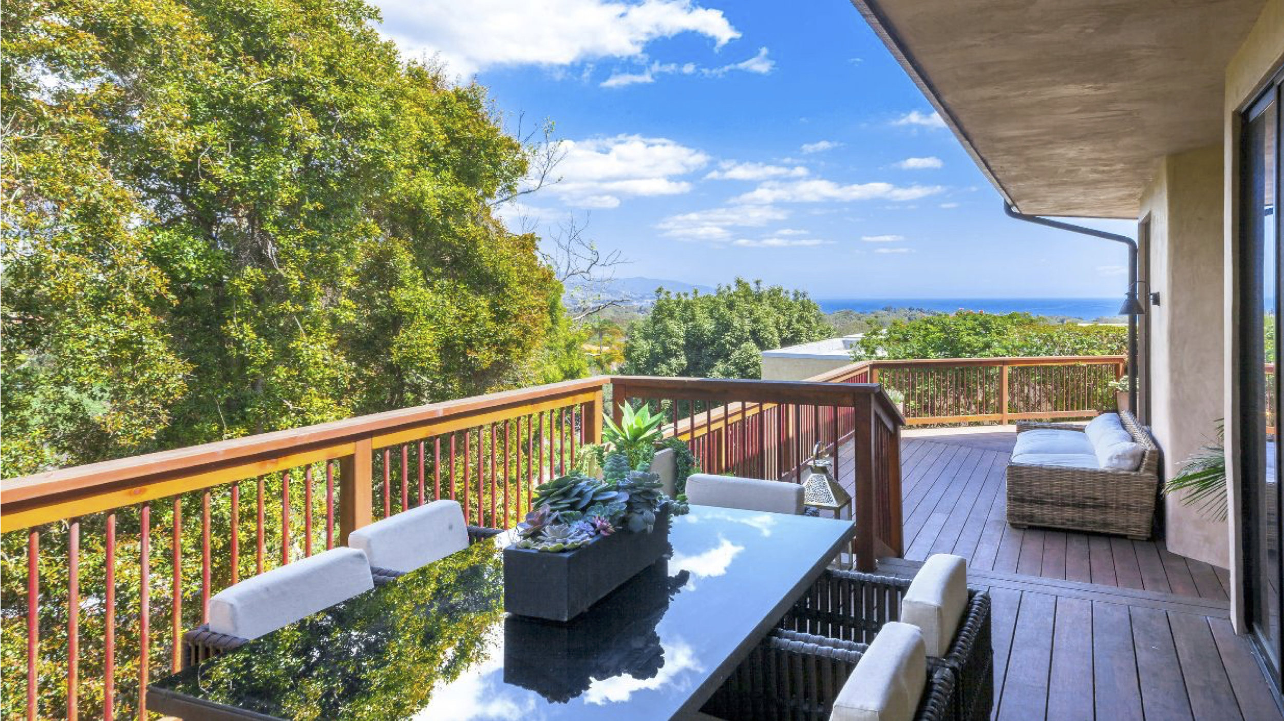 studio-malibu-woodshed-recording-residence-home-two-deck