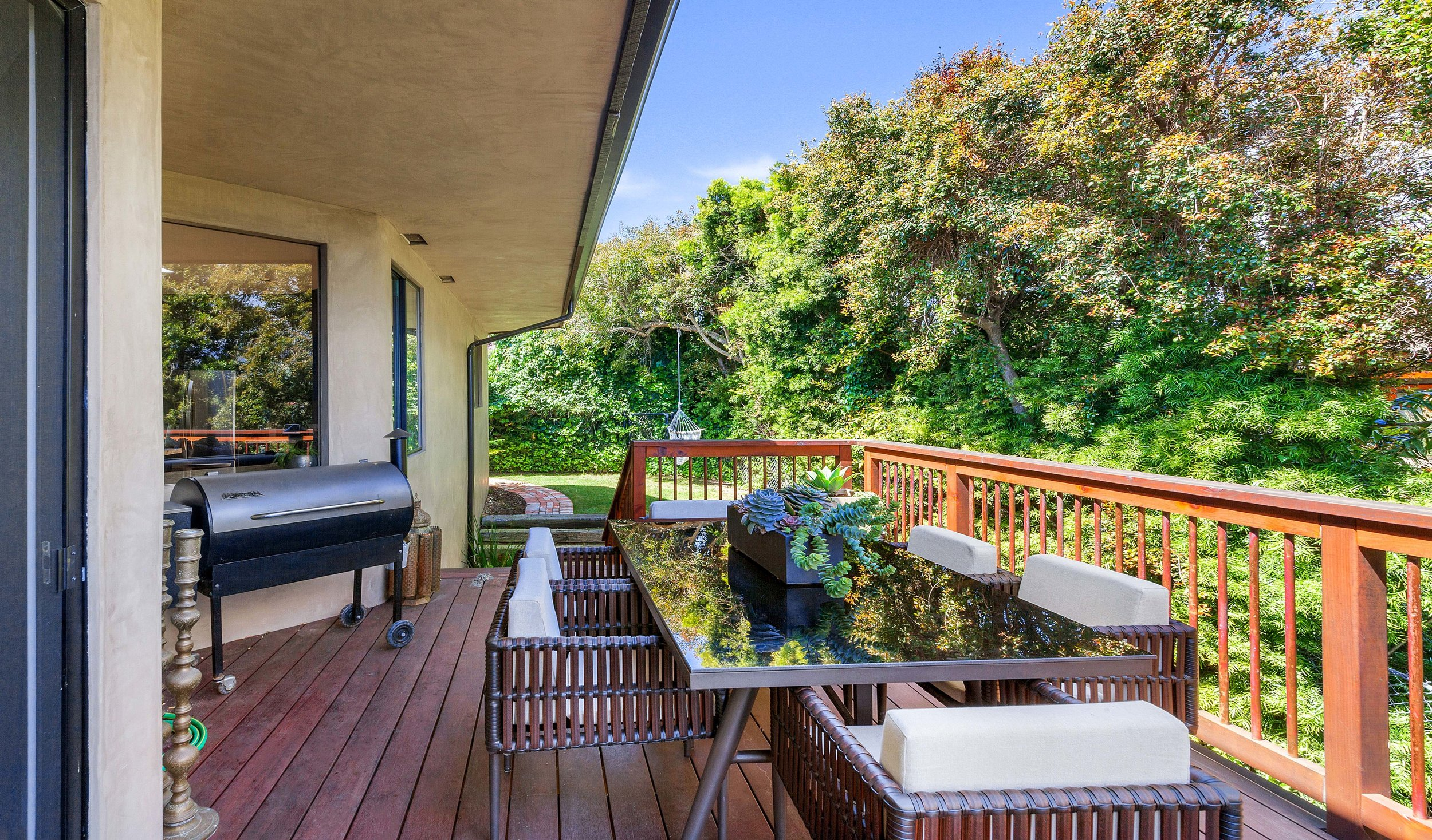 studio-malibu-woodshed-recording-residence-home-two-deck-bbq