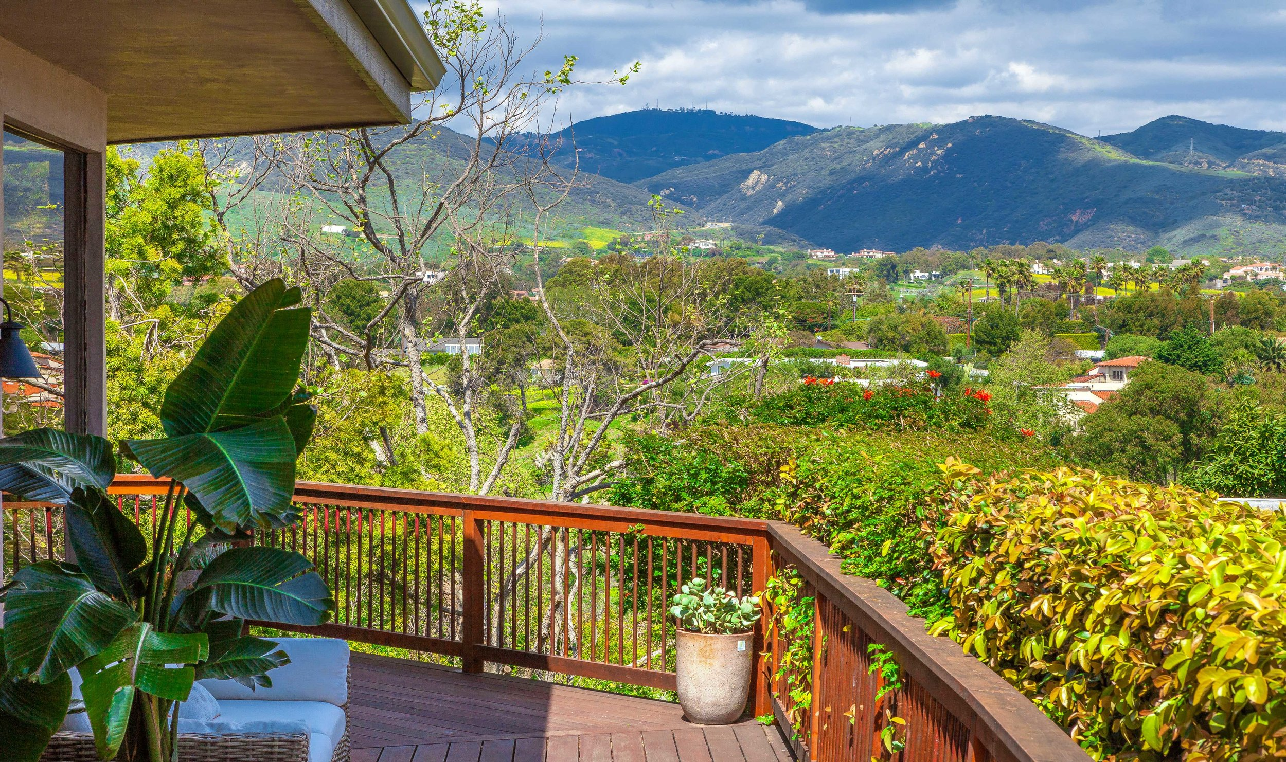 studio-malibu-woodshed-recording-residence-home-two-mountain-view