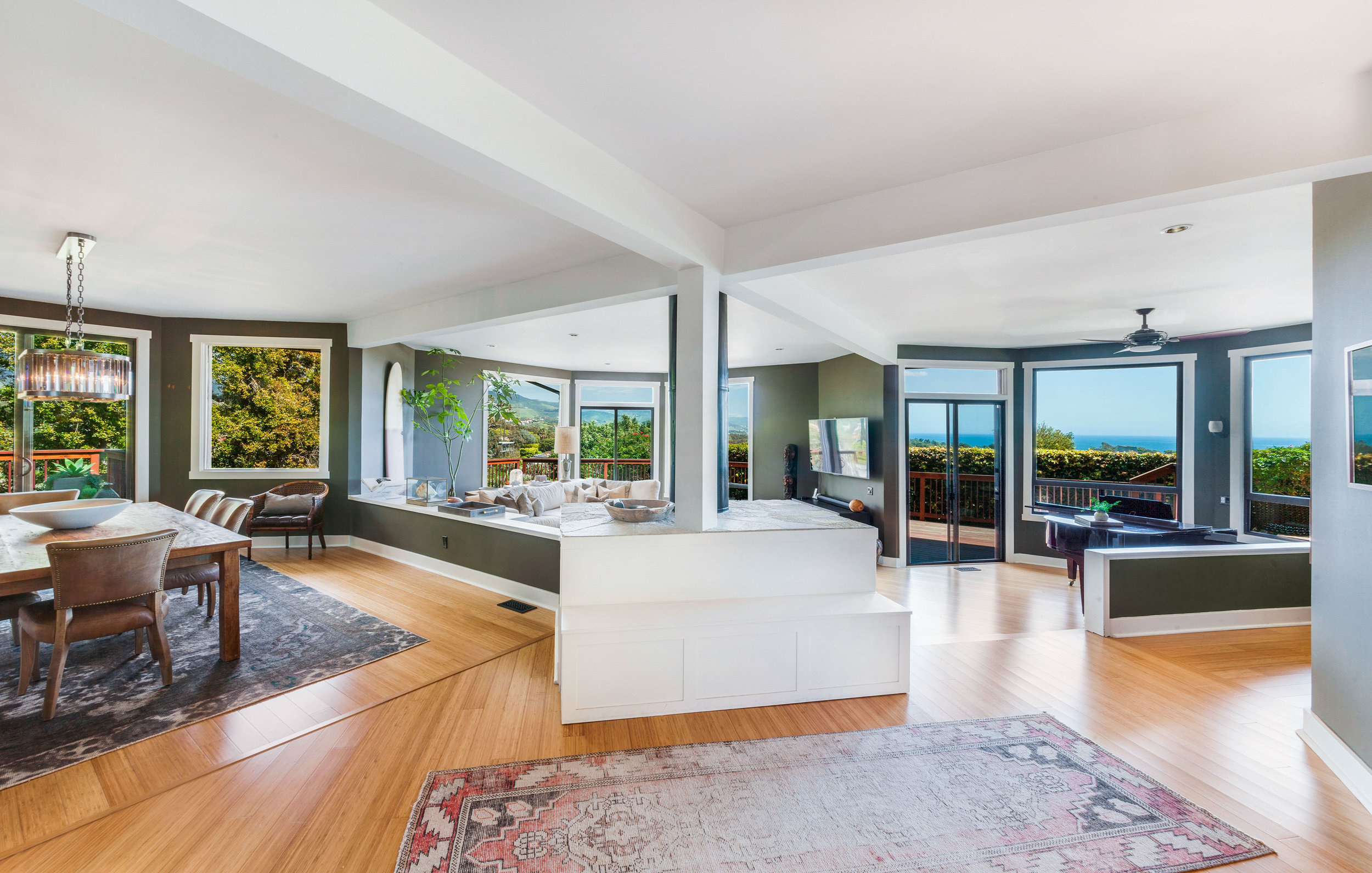 studio-malibu-woodshed-recording-residence-home-two-great-room