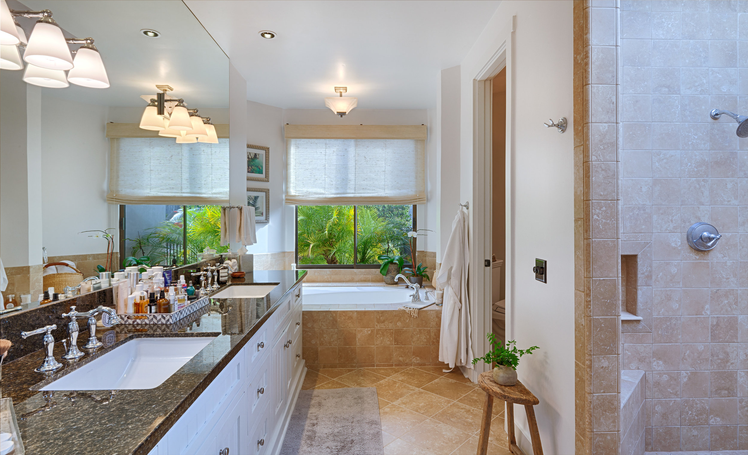 studio-malibu-woodshed-recording-residence-home-two-bathroom