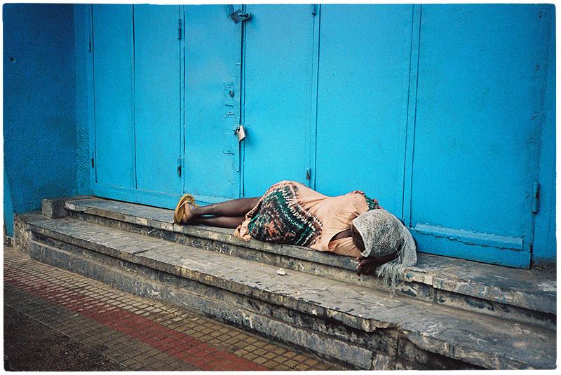 liberian.jpg