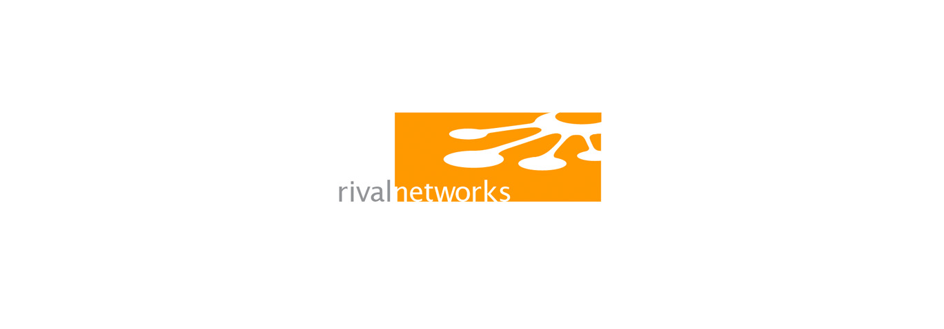 brand_rival.jpg